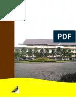 Pp 3 2 Panduan Resusitasi Edit PDF