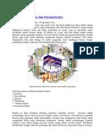 Definisi Petrofisika Dan Parameternya