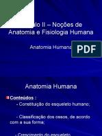 1195844007_modulo_ii_nocoes_de_anatomia_e_fisiologia[1]