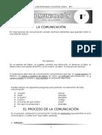 comunicación_1°