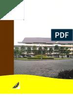 Pp 7 Panduan Pelayanan Pasien Terminal Hpk PDF
