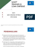 Audit Ppi Pelatihan Ipcn 2014 Bln Mei