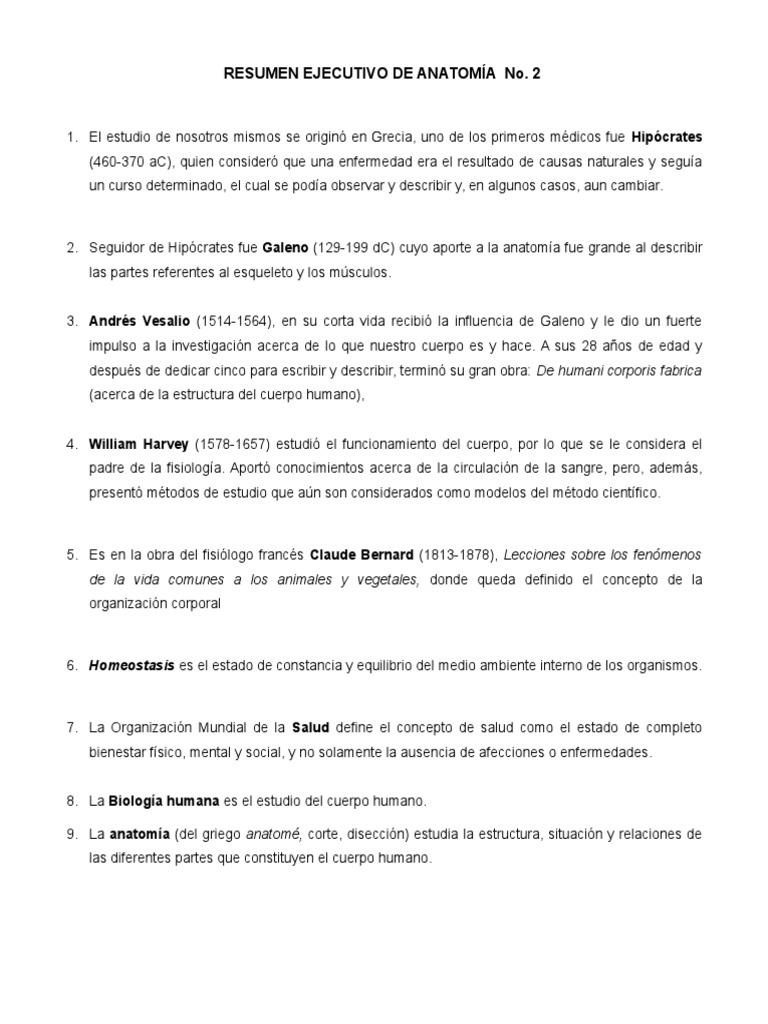 Lujoso La Estructura Del Cuerpo Humano Interno Adorno - Anatomía de ...