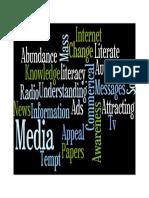 media literacy worldly