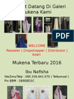 085.3366.415.70 (Telkomsel)  Mukena Trend Terbaru 2016,Mukena Trend Sekarang 2016 ,Mukena Trend Masa Kini 2016