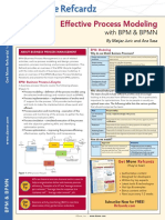 BPM-BPMN_1_2-ReferenceCard
