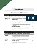 GC-enero de 2016.pdf