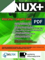 Linux+_5-2010__PL