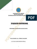 evaluacion_institucional