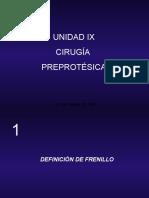 5. cirugia preprotésica.ppt
