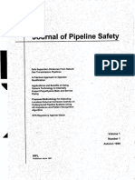 pipeline safety journal.pdf