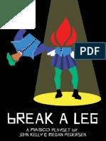 break_a_leg