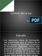 Control_iluminación