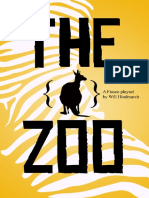 the_zoo