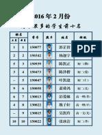 2_2016student.pdf