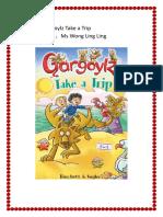 Wong Ling Ling-OK.pdf