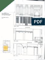 plan+arhitect+galerie+noua