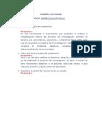 1primera Actividad 2015 i - taller de investigacion UPLA