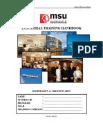 LI Handbook HT(2Nov)