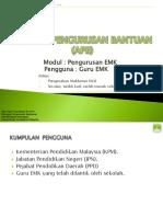 APB_EMK.pdf