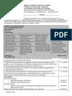 preliminary-credential-competency-checklist-2014