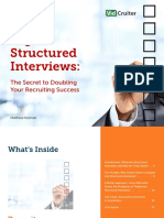 Digital Structured Interviews-The Secret to Doubling Your Recruiting Success.pdf