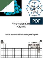 kimia-organik1