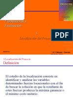 5_localizaci_n_de_los_proyectos.ppt
