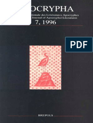 L'evanjil Nanm cc | L'heure d'histoire | Pages Directory