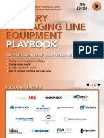 Pw2015 Primarypkg Playbook v2 Opt