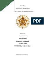 Tugas Pik-1_1_Sangga Hadi Pratama_proses Frasch