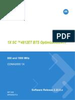 BTS4812ET_Opto_R22