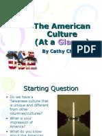americanculture-160125122925
