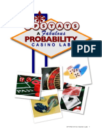 CasinoLab.pdf