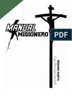 Manual Misionero LMJ