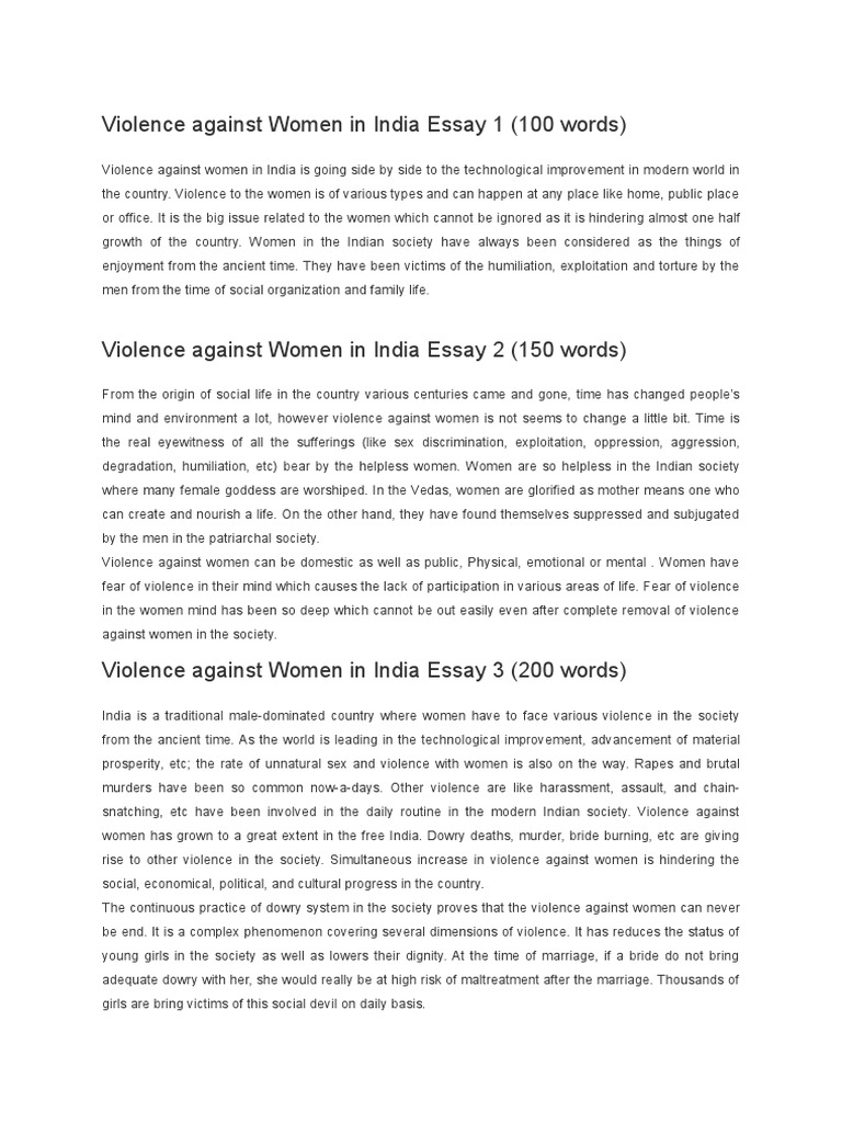 Importance Of English Essay  Services Violence Against Women In This Essay I Will Be Analysing The  Following Hip Hop Music Infidirect In This Essay Essay Samples For High School Students also High School Sample Essay Buy Research Paper Online From  Essay Writing Service Websites How  Persuasive Essay Examples For High School