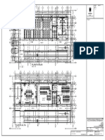 A-01 Plantas Arquitectonicos