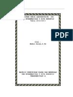 Programkerjalaboratoriumipa.pdf
