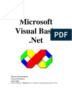 MS VB.NET 2003