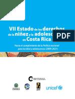 VII Estado de los derechos de la niñez y la adolescencia en Costa Rica.pdf