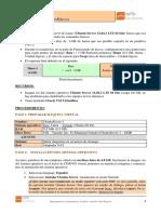 ACTIVIDAD LinuxServer-1 InstalacionBasica