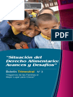 Situacion del derecho alimentario.pdf