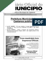 Estatuto_Servidores_Caetanos