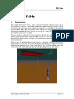 D04 J-Tube Pull In.pdf