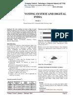 IJETTCS-2016-01-28-32.pdf