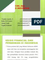 PPT_KEL1