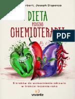 Dieta Podczas Chemioterapii - Fragment