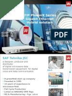 CFIP PhoeniX_presentation_05.10.ppt