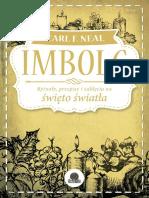 Imbolc - Fragment