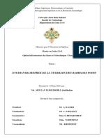cours barrage.pdf